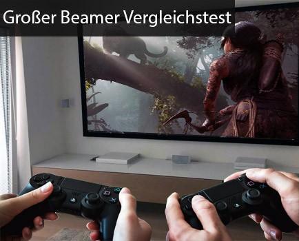Gaming_Beamer_Kaufberater_Test
