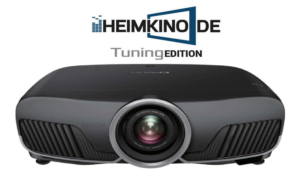 EH-TW9400_beamer_heimkino-de