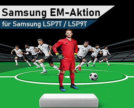samsung_lsp7t_lsp9t_em_aktion_2021