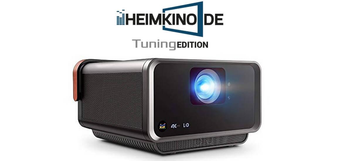 X10-4K_Heimkino-de