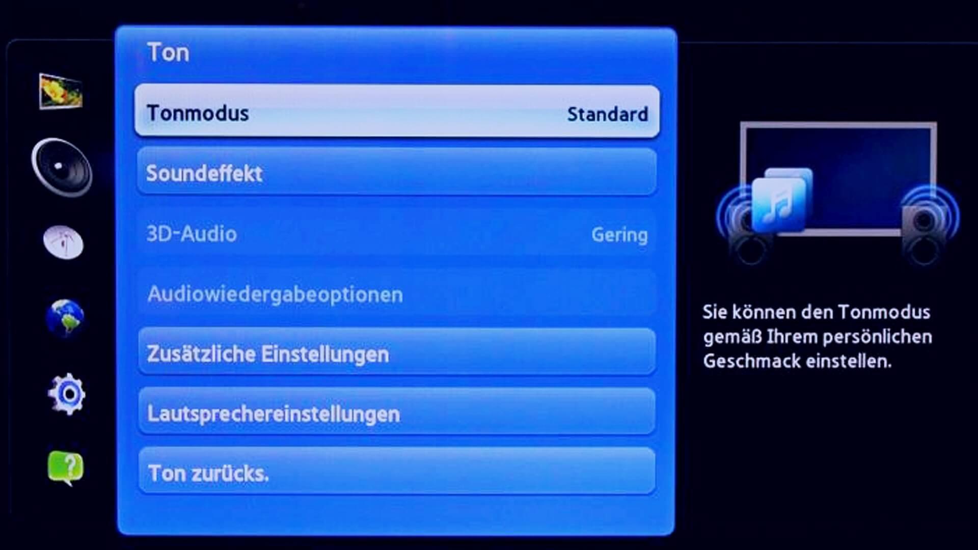 TV_Lautsprecher_Einstellungen_Heimkino-de
