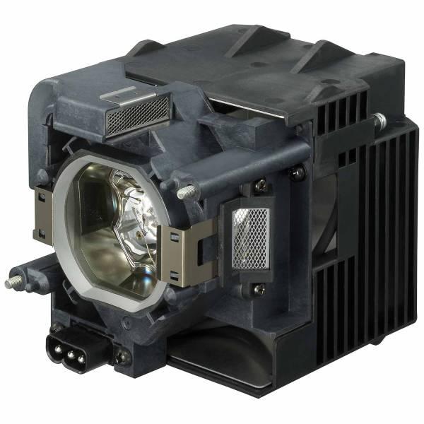 Ersatzlampe für Epson EMP-TW1000, EMP-TW700, EMP-TW980 - kompatibles Modul (ersetzt: ELPLP39)