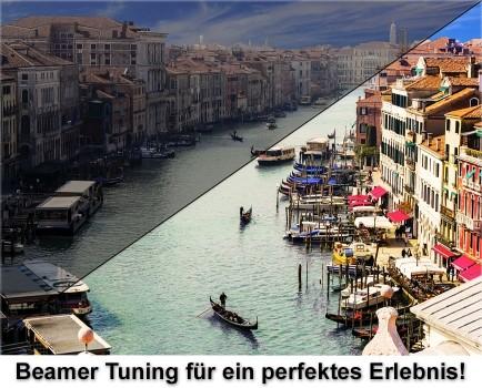 Beamer_Tuning_HDR_Farbraum_Bildeinstellungen