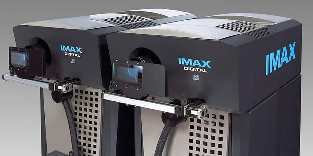 IMAX_4K_Projektoren