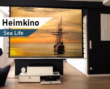 Heimkino_Sealife_Referenz_Installation