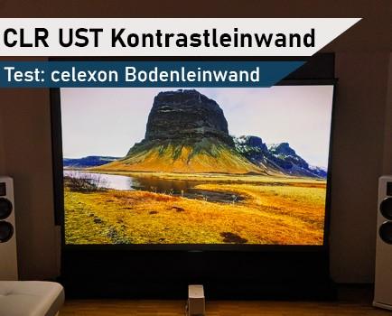 test_celexon_clr_ust_kontrastleinwand