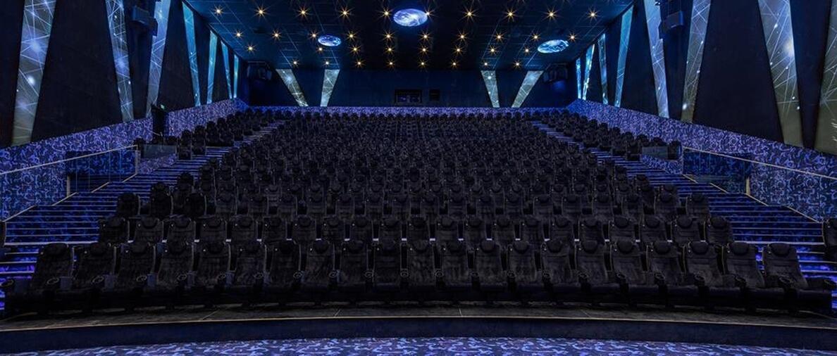 IMAX_Kinosaal_Deutschland