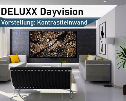 deluxx_dayvision_rahmenleinwand_vorstellung