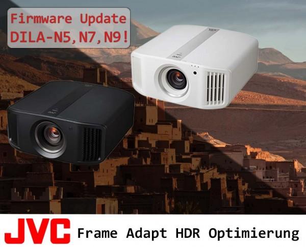 N5_N7_N9_Frame_Adapt_HDR_Update