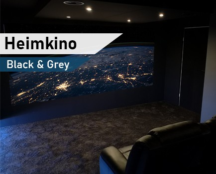 Heimkino_black-grey_installation_4k_beamer