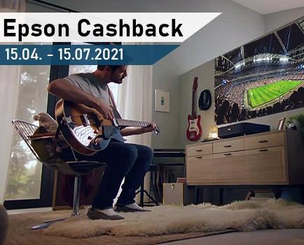 epson_cashback_Aktion_em2021