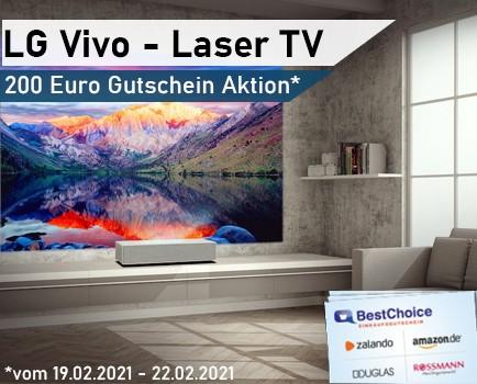 lg_vivo_gutschein_aktion