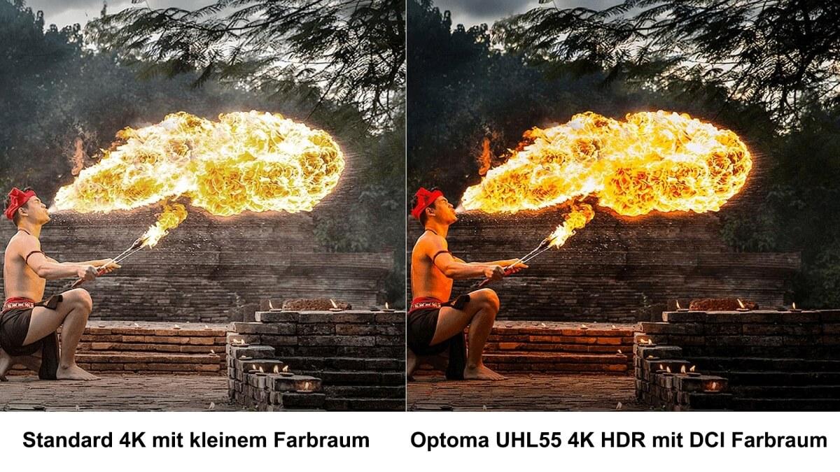 Optoma_UHL_55_4K_HDR_DCI_Farbraum_Heimkino-de