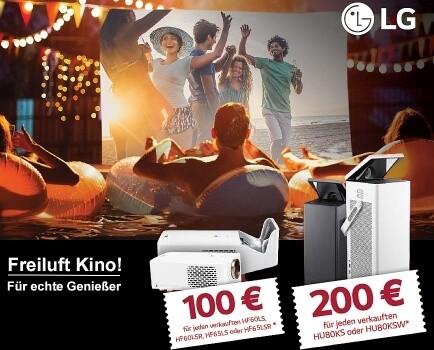 Freiluft_Kino_LG_Aktion