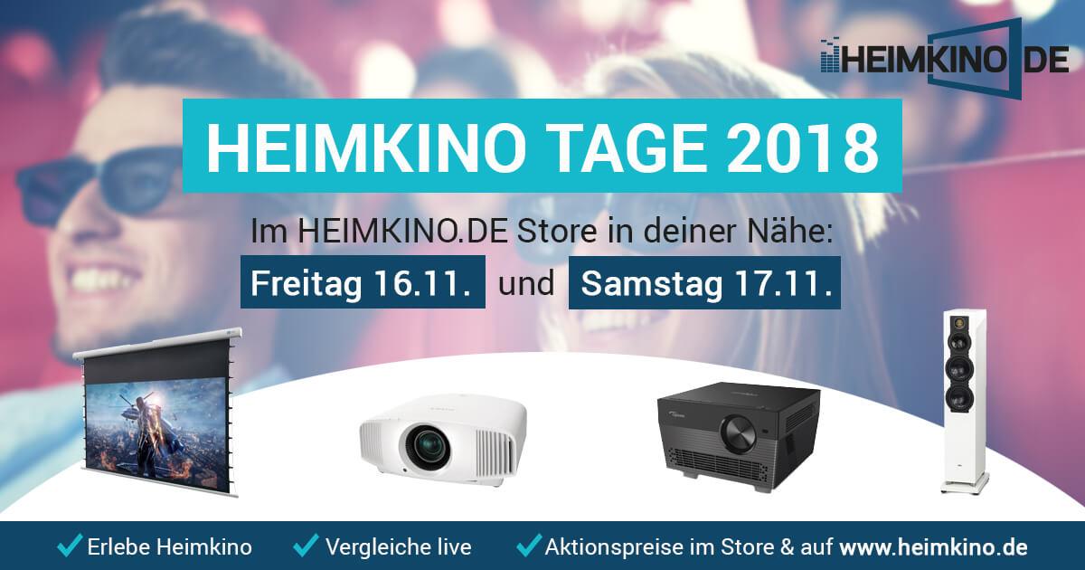 Heimkinotage_2018_Heimkino-de