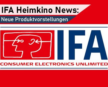 Neue_Heimkino_Produkte_2021