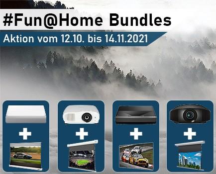 Fun_Bundles_Heimkino-de_2021