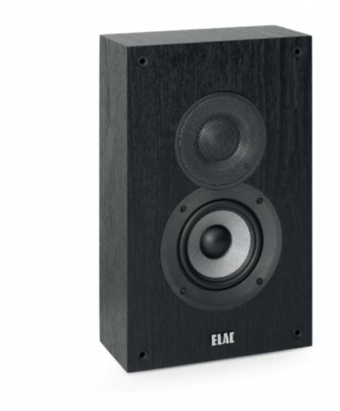 elac debut 2 0 ow4 2 on wall lautsprecher. Black Bedroom Furniture Sets. Home Design Ideas