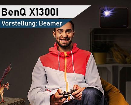 benq_x1300i_beamer_vorstellung