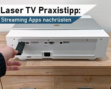 laser_tv_streaming_apps_upgrade