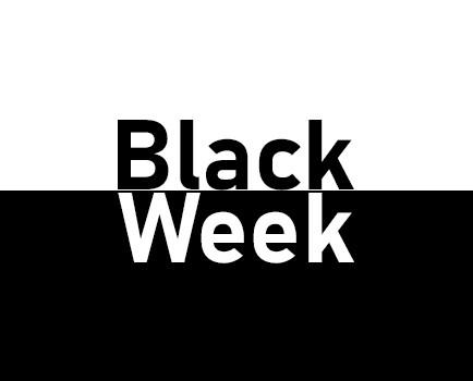 black_week_2020_angebote