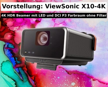 Viewsonic_x10-4K_LED_Beamer