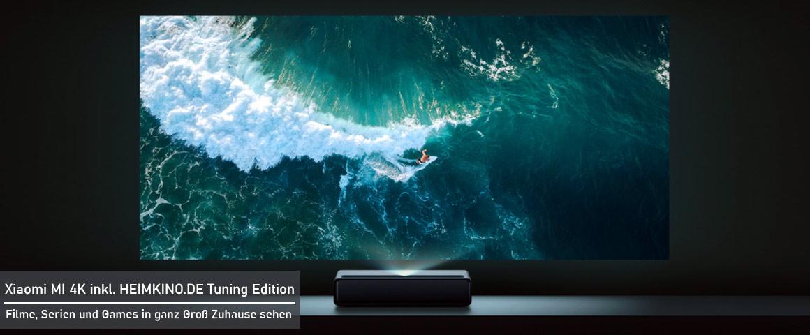Xiaomi_MI_4K_Laser_TV