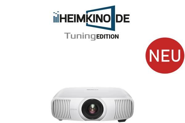 Epson EH-LS11000W - 4K HDR Laser Beamer   HEIMKINO.DE Tuning Edition