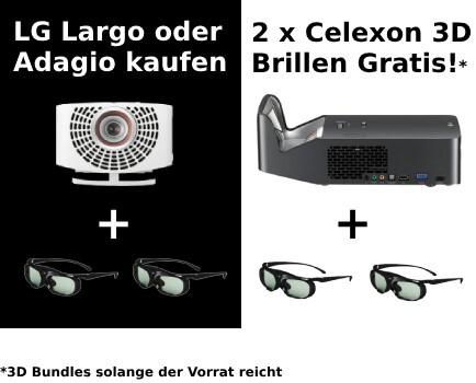 Largo_Adagio_3D_Bundle_Aktion