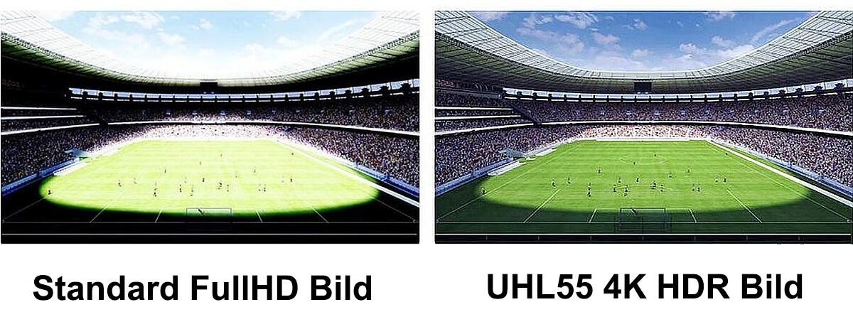 HDR_vs_SDR_Optoma_UHL555QDrWjF1Zoajb