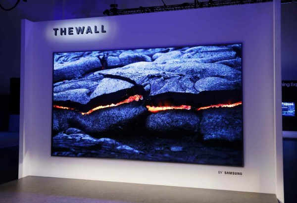 Samsung_The_Wall_Mikro_LED_Fernseher