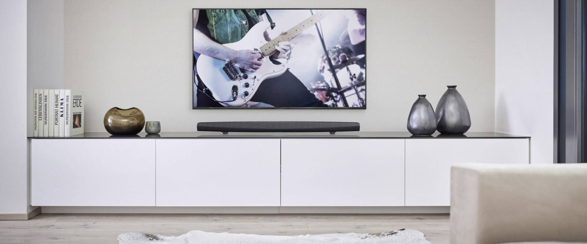 Denon_Heos_TV_Soundbar_Heimkino-de