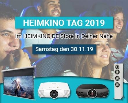 heimkino_tag_2019_2-min