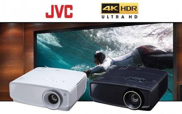 JVC-LX-UH1-Front-Heimkino-de5acb78bcc099e