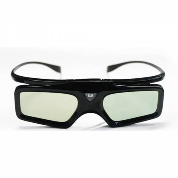 Celexon DLP 3D Universal Shutterbrille G1000 passend für alle DLP Beamer