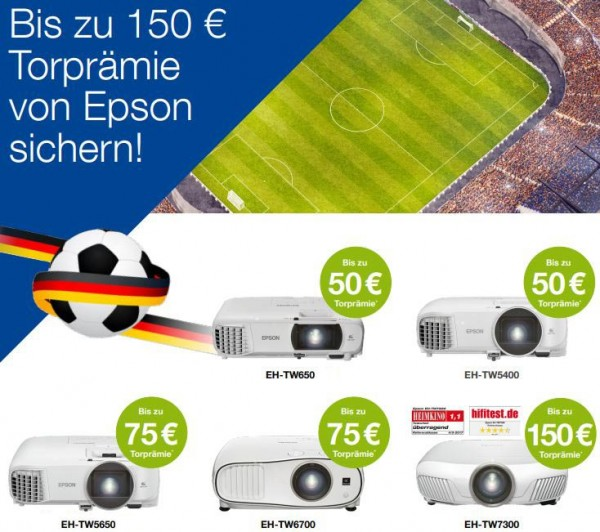 Epson-Fussball-Torpr-mien-Aktion_update