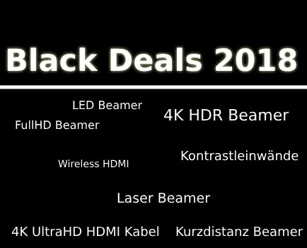 Black_Deals_Heimkino_2018
