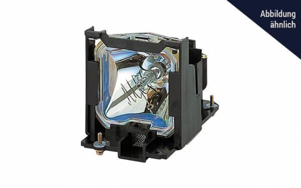 Optoma SP.7AZ01GC01 Original Ersatzlampe für WU334, WU335, WU336, EH334, EH335, EH336, HD27e, HD143x