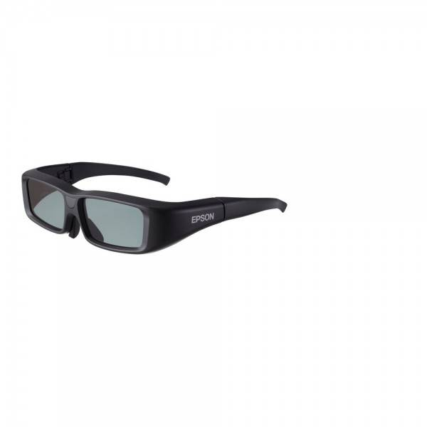 EPSON ELPGS01 3D Shutter Brille für EH Modelle