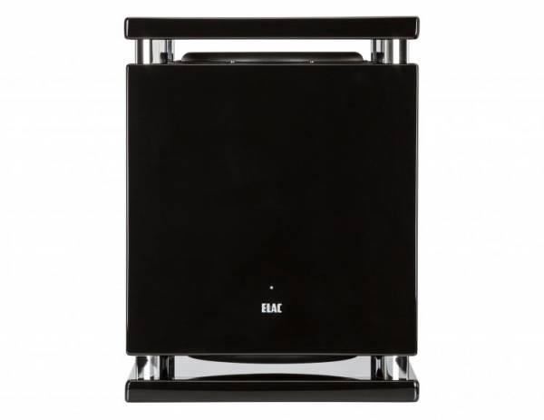 ELAC SUB 2070 schwarz