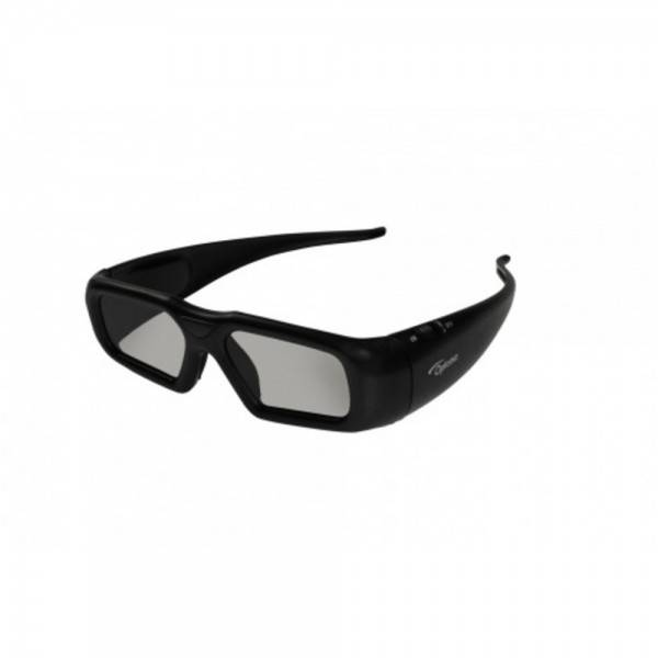 Optoma ZF2300 3D Brille