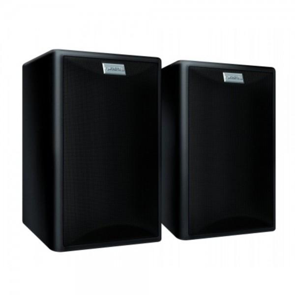 quadral Maxi 440 schwarz (Stück)