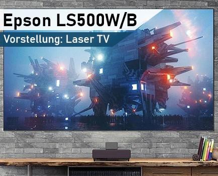 epson_ls500w_ls500b_laser_tv_vorstellung