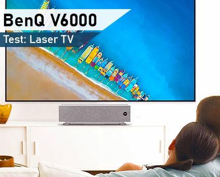 benq_v6000_laser_tv_testbericht_praxis