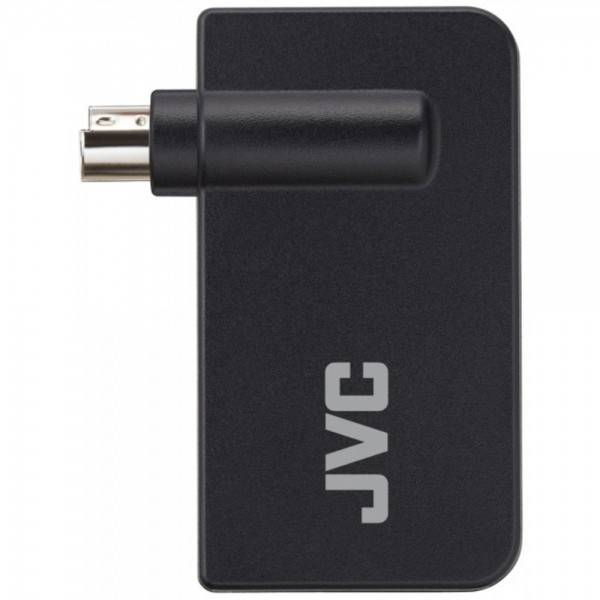 JVC JVC 3D-Sync Sender PK-EM2G für RF