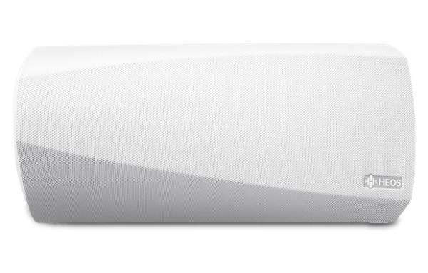 Denon HEOS 3 Wireless Lautsprecher, Weiß