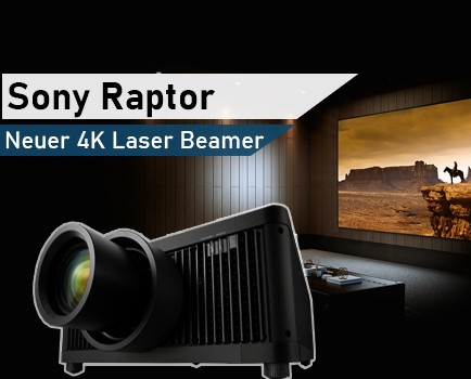 Sony_Raptor_Heimkino_Beamer_Test