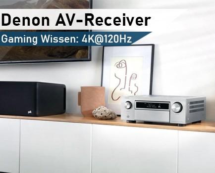 Denon_av-receiver_anleitung_8k_gaming