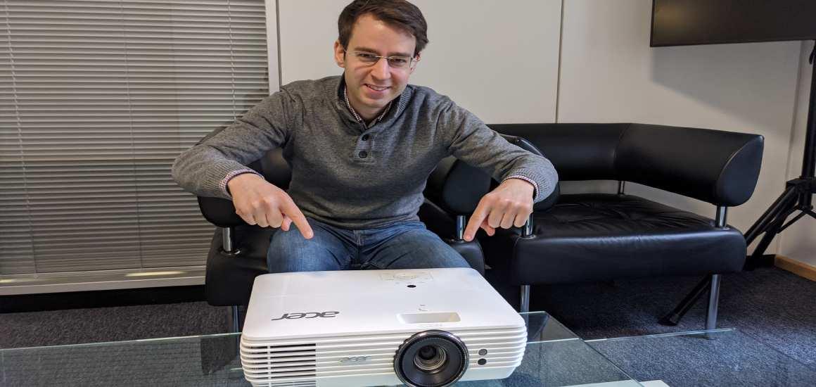 Acer_M550BD_Testbericht_Beamer