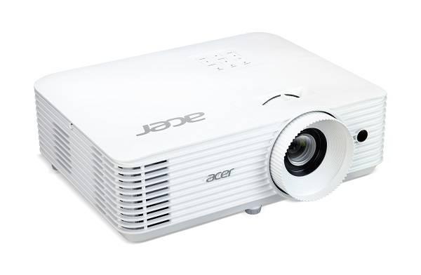 Acer H6523BD - Full HD 3D Beamer